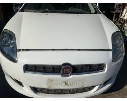 Ricambi usati auto FIAT Bravo 1° Serie