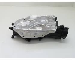 Box scatola filtro aria MERCEDES GLC Serie (W253) (15>)