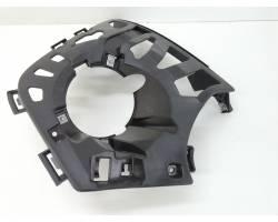 Supporto paraurti anteriore MINI Cooper 3° Serie