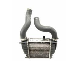 Intercooler NISSAN NV200 1° Serie (09>)