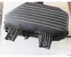 Box scatola filtro aria CHEVROLET Spark 1° Serie