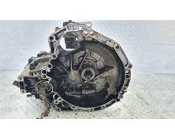 Cambio Manuale Completo LAND ROVER Freelander 1° Serie