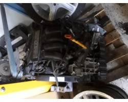 Motore Completo VOLKSWAGEN Touran 1° Serie