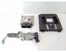 Kit Centralina Motore VOLKSWAGEN Up 1° Serie