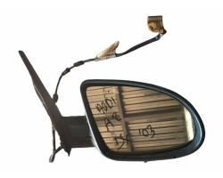 Specchietto Retrovisore Destro AUDI A2 Serie (8Z0) (00>05)