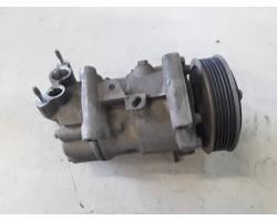 Compressore A/C PEUGEOT Partner Tepee (08>)