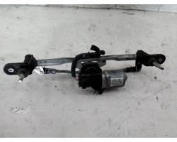 Motorino tergi ant completo di tandem LANCIA Delta 3° Serie