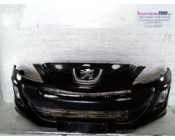 Paraurti Anteriore Completo PEUGEOT 308 Serie (07>14)