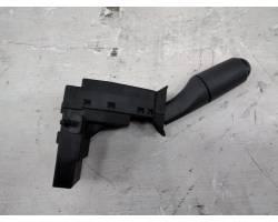 Devioluci destro SMART Crossblade ForTwo