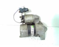 Motorino d' avviamento RENAULT Twingo II serie  (07>14)