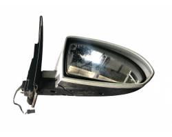 Specchietto Retrovisore Destro NISSAN Primera Berlina 3° Serie
