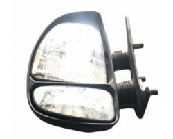 Specchietto Retrovisore Sinistro FIAT Ducato 3° Serie