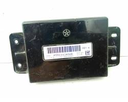 Modulo elettronico FIAT Freemont 1° Serie