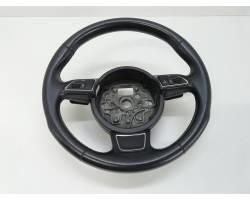 Volante AUDI A1 Serie (8X1) (10>14)