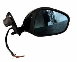 Specchietto Retrovisore Destro ALFA ROMEO Mito Serie (955_) (08>)