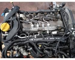Motore Completo LANCIA Delta 3° Serie