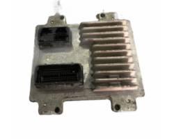 Centralina motore OPEL Corsa D 3P 1° Serie