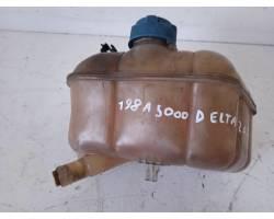 Vaschetta liquido radiatore LANCIA Delta 3° Serie