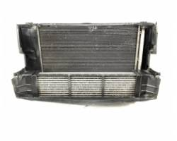 Kit Radiatori MERCEDES Classe B W246 2° Serie