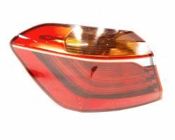 Stop fanale Posteriore sinistro lato Guida BMW Serie 2 Active Tourer (F45)  (14>18)