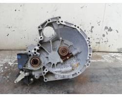 CAMBIO MANUALE COMPLETO MG TF Serie (95>11) 1800 Benzina (1999) RICAMBI USATI