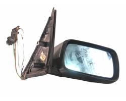 Specchietto Retrovisore Destro BMW Serie 5 E34 Touring