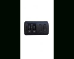 Interruttore comando luci RENAULT Clio Serie (04>08)