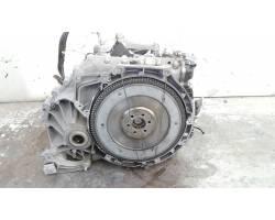 Cambio Automatico VOLVO V40 Serie (12>15)