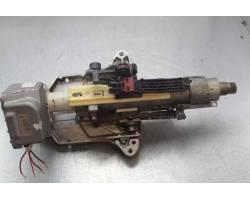 Piantone Sterzo MERCEDES Classe B W245 1° Serie