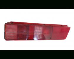 7718343 STOP FANALE POSTERIORE SINISTRO LATO GUIDA AUTOBIANCHI Y10 2° Serie 1100 Benzina (1992) RICAMBI USATI