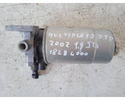 Filtro carburante FIAT Multipla 1° Serie