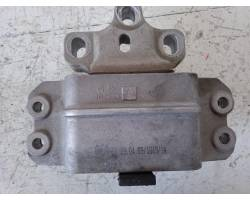 Supporto motore SKODA Superb 2° Serie