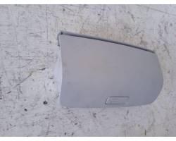 Cassetto porta oggetti SKODA Superb 2° Serie