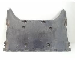 Carter inferiore posteriore SMART Fortwo Coupé (453)