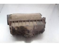 Box scatola filtro aria SMART Fortwo Coupé 3° Serie (w 451)