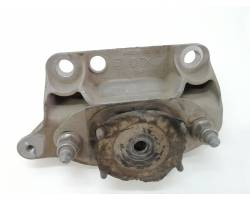 Supporto motore SMART Fortwo Coupé (453)