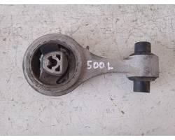 Supporto motore FIAT 500 L Serie (351_352) (12>)