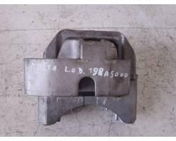 Supporto motore LANCIA Delta 3° Serie