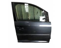 Portiera anteriore Destra VOLKSWAGEN Caddy 3° Serie