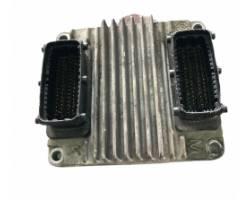 Centralina motore OPEL Astra G Berlina