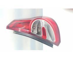 Stop fanale posteriore Destro Passeggero DACIA Sandero 1° Serie