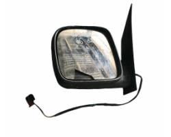 Specchietto Retrovisore Sinistro VOLKSWAGEN Caddy 3° Serie