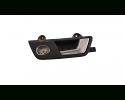 Maniglia interna Posteriore Destra AUDI A4 Avant (8E) (00>04)