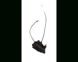 Serratura Posteriore destra RENAULT Clio Serie (04>08)