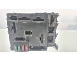 0011868V006 CENTRALINA SAM SMART ForTwo Coupé 1° Serie RICAMBI USATI