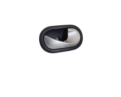 Maniglia interna Anteriore Destra RENAULT Clio Serie (04>08)