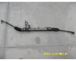 SCATOLA DELLO STERZO JAGUAR X-Type Station Wagon 2500 Benzina xb (2004) RICAMBI USATI