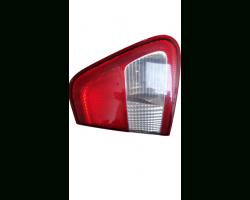 89300761 STOP POSTERIORE DESTRO INTEGRATO NEL PORTELLO SEAT Cordoba Berlina 3° Serie Benzina RICAMBI USATI