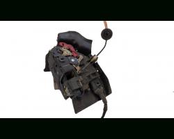 Serratura Posteriore Sinistra AUDI A4 Avant (8E) (00>04)
