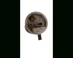 1J0919050 POMPA CARBURANTE VOLKSWAGEN Golf 4 Berlina (97>03) 1900 Benzina (1997) RICAMBI USATI